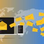 4 servicii gratuite de e-mail. Care este cel mai bun?