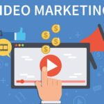 Sfaturi pentru crearea de videoclipuri de marketing