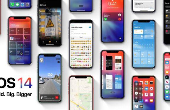 ios-14-iphone