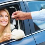 Avantajele pe care ti le ofera o masina inchiriata de la rent a car Otopeni