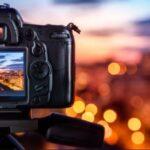 Cele mai bune camere foto de mare viteză din 2020