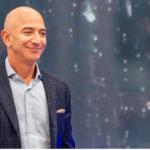 Jeff Bezos anunță prima donaţie de 10 miliarde de dolari pentru a combate schimbările climatice
