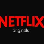 Modalităţi de acces gratuit la Netflix, cel mai mare site de seriale și filme din lume