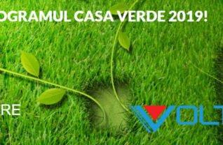 Programul-Casa-Verde-2020-a-inceput_-Panouri-Fotovoltaice-Solare