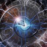 Oamenii de știință au descoperit cum să folosească cristalele de timp pentru a alimenta supraconductorii