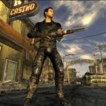 Top 10 jocuri PC dintre cele mai preferate