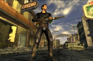 Top 10 jocuri PC preferate din toate timpurile