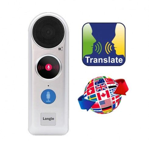 Traducator-de-buzunar-traducere-vocala-online-offline-LANGIE-in-52-de-limbi