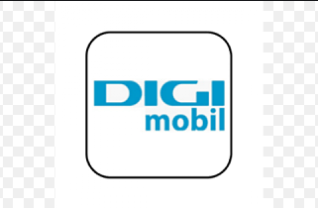 Abonamente și servicii la Digi Mobil