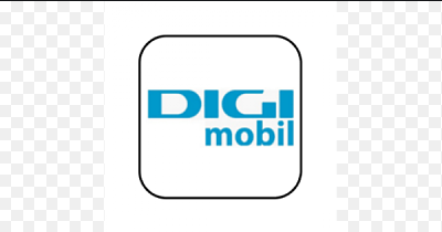 Abonamente-si-servicii-la-Digi-Mobil