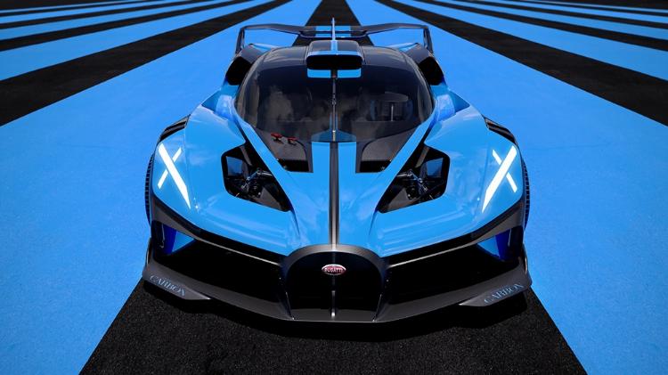 Bugattis-New-Hypercar