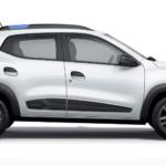 Dacia Spring: 9 lucruri neștiute despre primul model electric