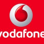 Grila de programe digitală actualizată Vodafone