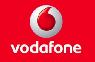 Grila de programe digitală Vodafone