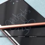 Galaxy Note 20 ar putea fi ultimul Note: noi planuri ale Samsung pentru 2021