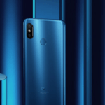 Xiaomi Mi 8 (Seria Mi 8)