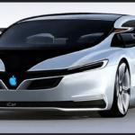 Noile specificații ale mașinilor Apple: încărcare de 80% în doar 18 minute și 0-60 mph în 3,5 secunde