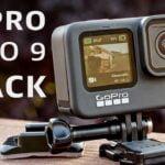 Recenzie GoPro Hero 9 Black