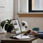 5 beneficii uimitoare pe care ți le oferă un site web profesional