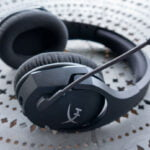 Recenzie HyperX Cloud Stinger Core Wireless + 7.1