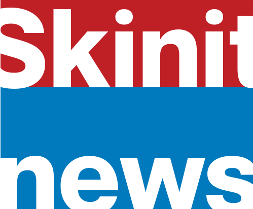 skinit news