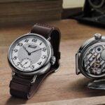 Sa discutam despre Helvetia ceasuri Tissot - un cadou ideal pentru o ocazie speciala