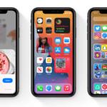 iOS 15: Data lansării, funcții noi, noutăți compatibile, compatibilitatea dispozitivului și multe altele