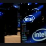 Intel nu va mai oferi protecție la overclocking