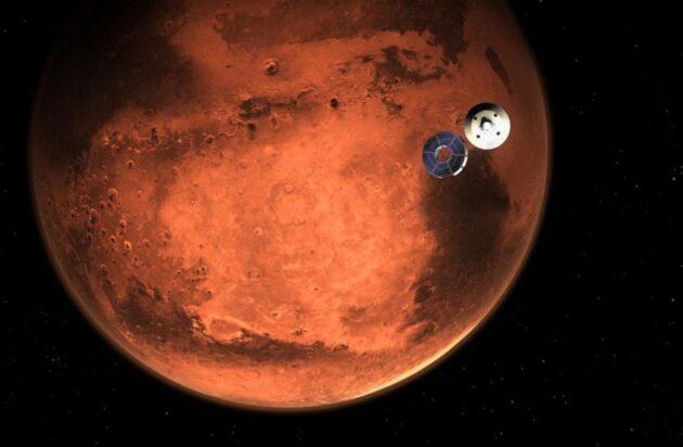 Mars-1-ht-er-