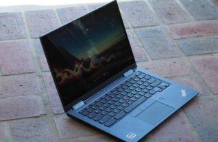 ThinkPad C13