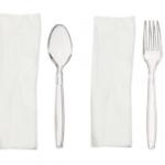 Sanito va ofera o gama vasta de consumabile catering!