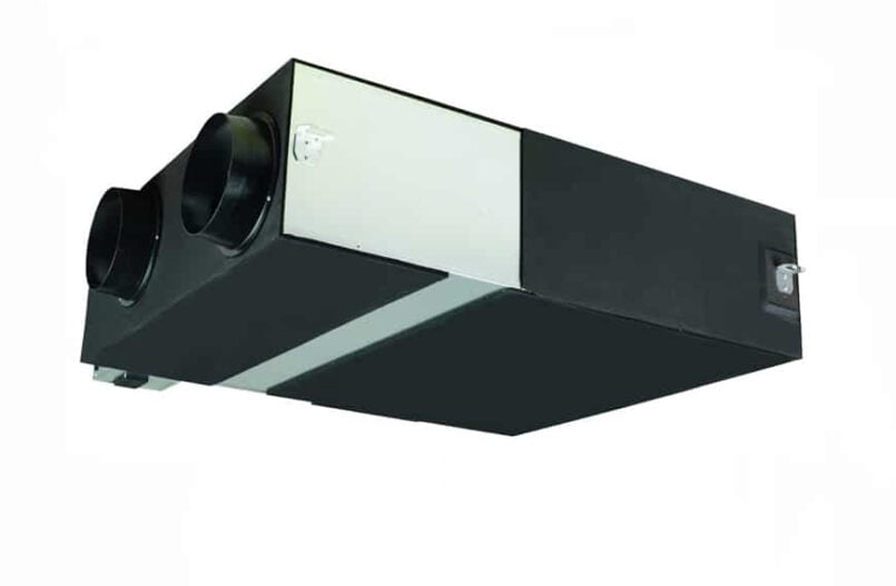 Cover-Recuperator-de-caldura-Daikin-VAM350-2000J