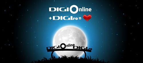 Digi-Online