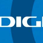 RCS-RDS lansează o aplicaţie specială - My Digi
