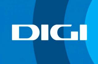 My-Digi