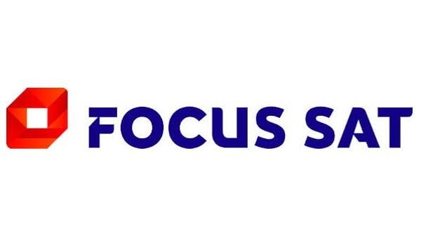 focus-sat