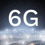 Tehnologia 6G se află deja în dezvoltare