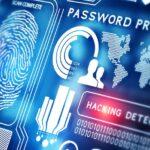 Principalele atacuri cibernetice în 2021