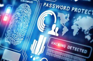 Atacuri-cibernetice