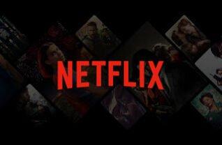 Ce-seriale-turcesti-putem-viziona-pe-Netflix