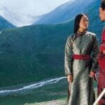 Cele mai reușite filme wuxia