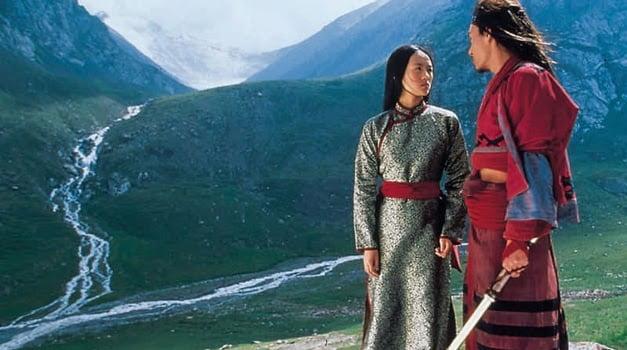 Cele-mai-reusite-filme-wuxia
