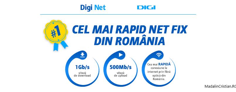 DIGI-cel-mai-rapid-internet-fix-din-Romania