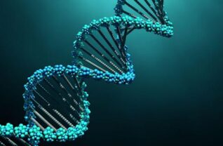 Scientists say they sequencenced entire human genome