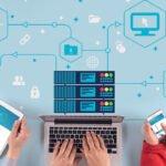 Gazduire web ieftina si de calitate in 2021