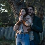 """""""A doua tinereţe"""" – Un nou serial australian se va difuza pe postul AXN"""