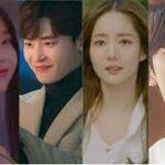 Cele mai bune drame coreene