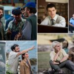 Filme românești ce pot fi vizionate pe Netflix