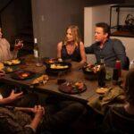 """""""O lume nouă"""" – Un nou serial australian se va difuza pe postul de televiziune AXN"""