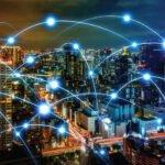 Digi Group îşi doreşte reînnoirea acordului Viasat World în Ungaria și România